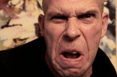 La ira es beneficiosa: así ayuda a tu cuerpo y cerebro