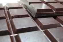El nuevo chocolate: más sano y saludable
