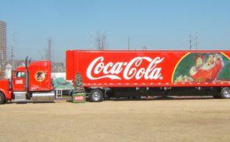 Esto es lo que ocurre cuando bebemos una Coca-Cola