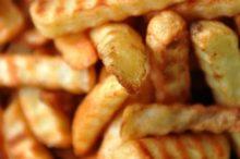 Según un estudio, estos son los alimentos más adictivos
