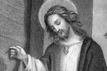 Descubren la que fue, posiblemente, la casa de Jesucristo