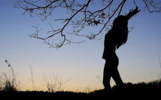 Cuatro mitos sobre el cuerpo femenino