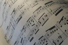 La Música Clásica nos hace más inteligentes
