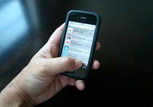 El teléfono móvil está afectando negativamente a tu cerebro