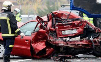 ¿Quién conduce peor: las mujeres o los hombres?