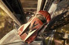 Sí, el salto entre edificios de Fast & Furious 7 es posible