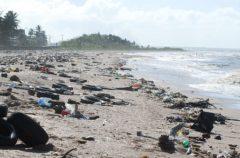 Estas son las diez zonas más contaminadas del mundo