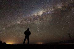 Por qué todavía no hemos encontrado extraterrestres
