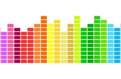 Usando el sonido en la ciencia