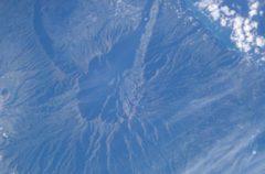 Esto es lo que pasaría si el volcán Cumbre Vieja entrara en erupción