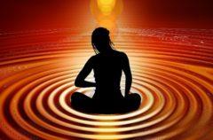 Meditar mejora tu cerebro