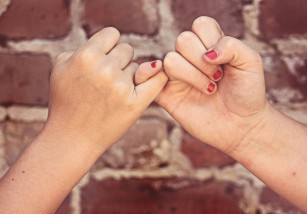 Esta fórmula permite predecir la duración de la amistad