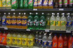 Las bebidas gaseosas causan 184.000 muertes por año