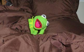 Echarse una siesta en el trabajo viene bien para la salud