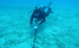 Cuantos cables submarinos son necesarios para conectar Internet