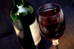 Controlando la diabetes con vino