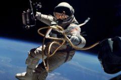 Requisitos para ser astronauta en la NASA