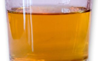 Corea del Norte asegura haber conseguido bebidas alcohólicas que no provocan resaca