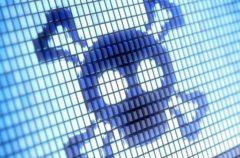 Atacan una botnet… Para que envíe antivirus a los usuarios