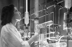 En Reino Unido ya modifican los embriones humanos