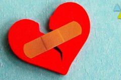 Los corazones ya laten en el laboratorio