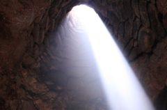 Así es la nueva forma de luz que se ha encontrado