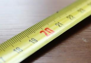 Esta es la razón por la que en Estados Unidos no usan el sistema métrico