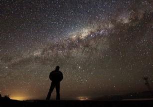 ¿Los extraterrestres existen desde antes que nosotros?