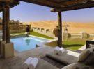 suite-dia-qasr-al-sarab
