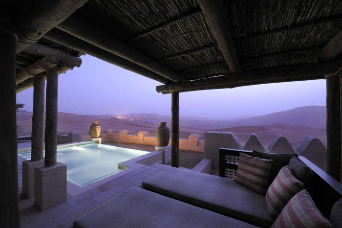 suite-noche-qasr-al-sarab
