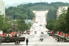 Estas cuentas de Instagram muestran el día a día de Corea del Norte