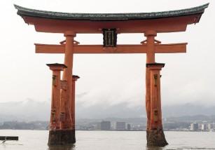 Japoneses, con un 15% menos de probabilidades de morir