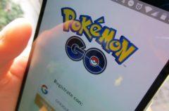Este bot para Pokémon Go permite avanzar casi sin jugar