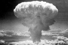 El error de software más grave de la historia casi provoca una guerra