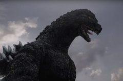 Esto es lo que costaría reconstruir Tokio después de un ataque de Godzilla
