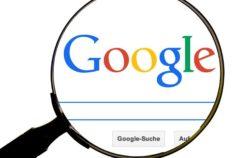 4chan le declara la guerra a Google gracias a la herramienta Jigsaw Conversation
