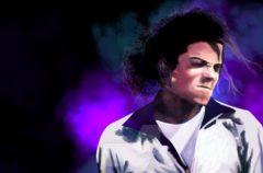 Michael Jackson, la persona fallecida que más ingresos sigue generando