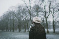 Frío: así puede dañar el corazón