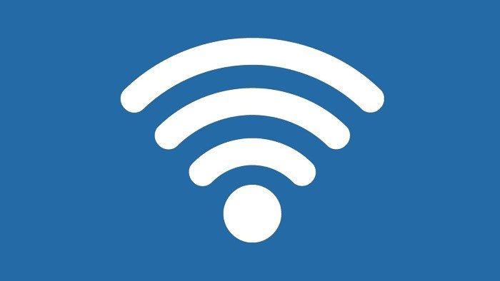 El curioso caso de la mujer que es alérgica… Al WiFi