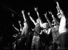Fechas confirmadas para O'funk'illo en Granada y Madrid