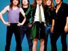 AC/DC, cabezas de cartel en Download y BSO de Iron Man 2