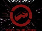 Foreigner, nuevo disco en marzo