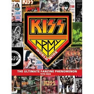 kiss_army_-_the_ultimate_fanzine_phenomenon_book.jpg
