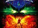 Gamma Ray, comienza su gira española