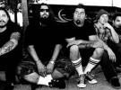Deftones, nueva canción en descarga gratuita