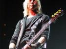 Duff McKagan y su visión del mundo discográfico