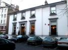 A la venta los estudios Abbey Road