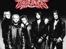 Aerosmith, único concierto en España y planes de futuro