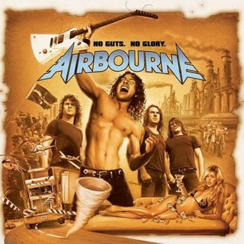 airbourne_no-guts-no-glory_cover-caratula_2010_001.jpg