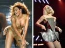 Beyoncé y Lady Gaga harán un dueto